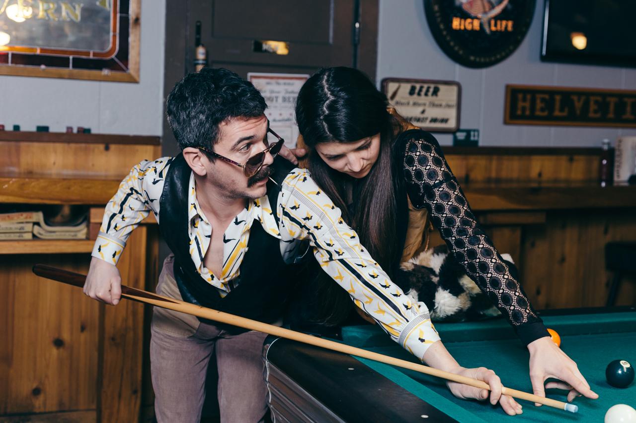 restaurant photography Athens, GA Rachael Renee Photography-31.jpg