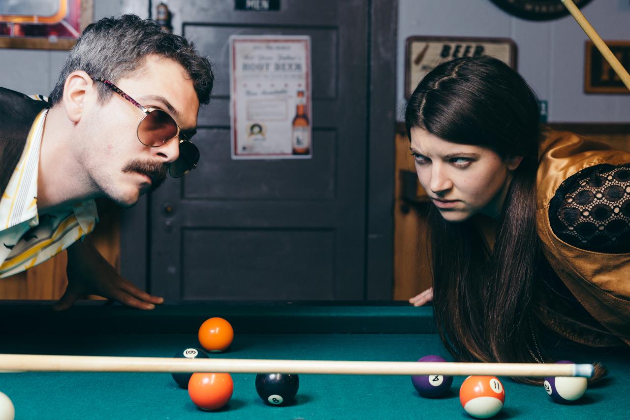 restaurant photography Athens, GA Rachael Renee Photography-35.jpg
