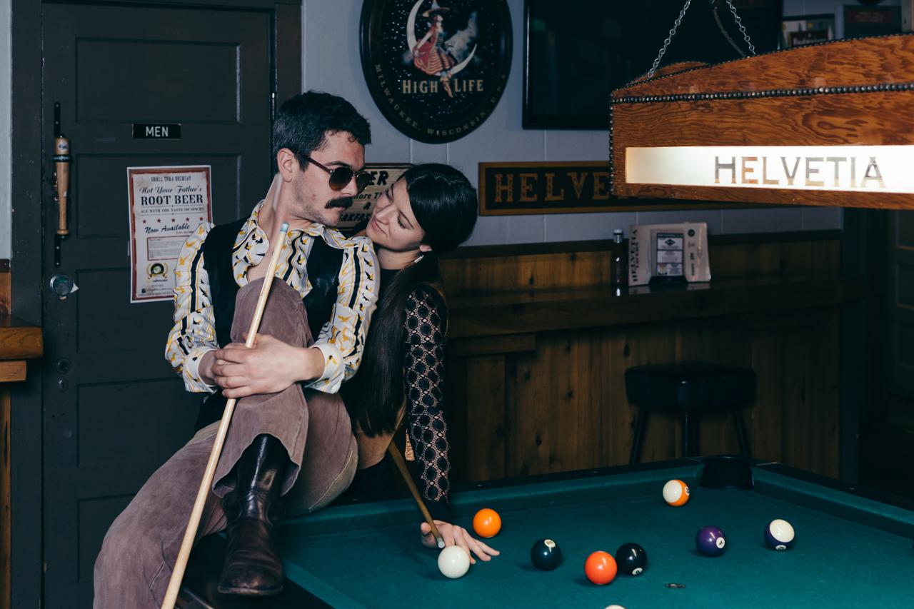 restaurant photography Athens, GA Rachael Renee Photography-39.jpg