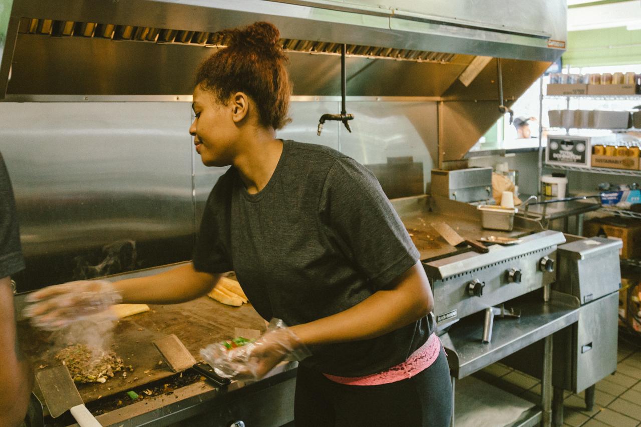 restaurant photography Athens, GA Rachael Renee Photography-3.jpg