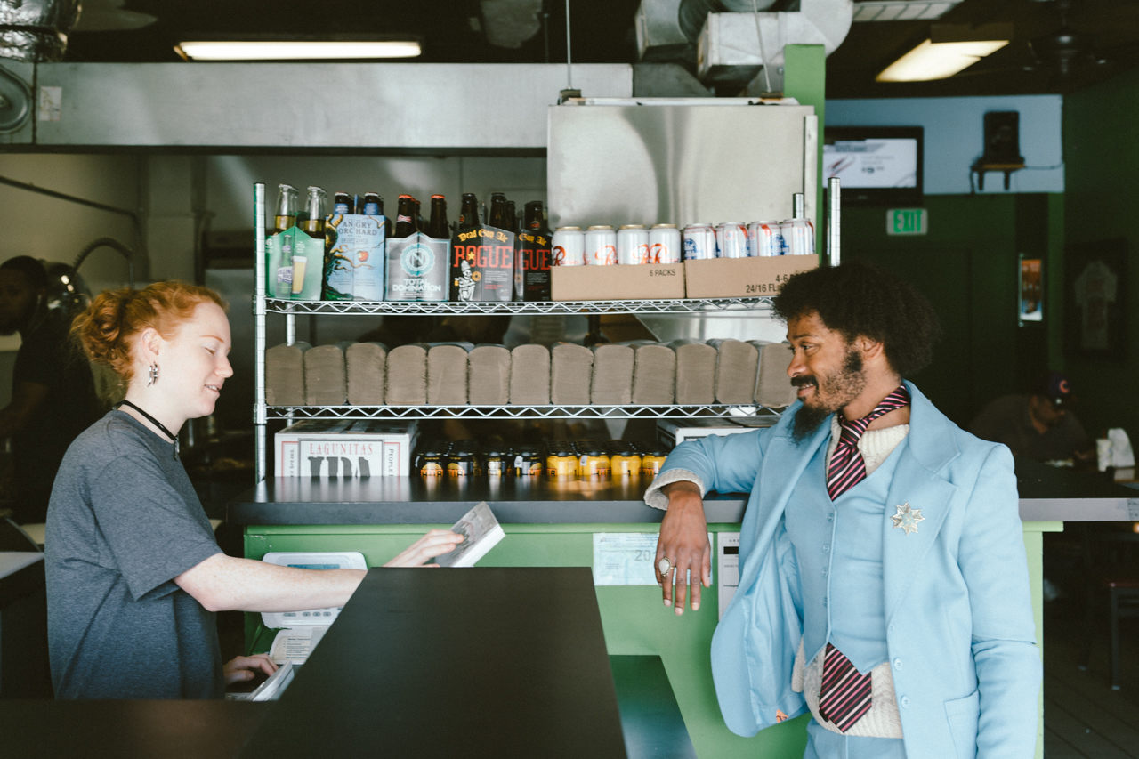 restaurant photography Athens, GA Rachael Renee Photography-9.jpg