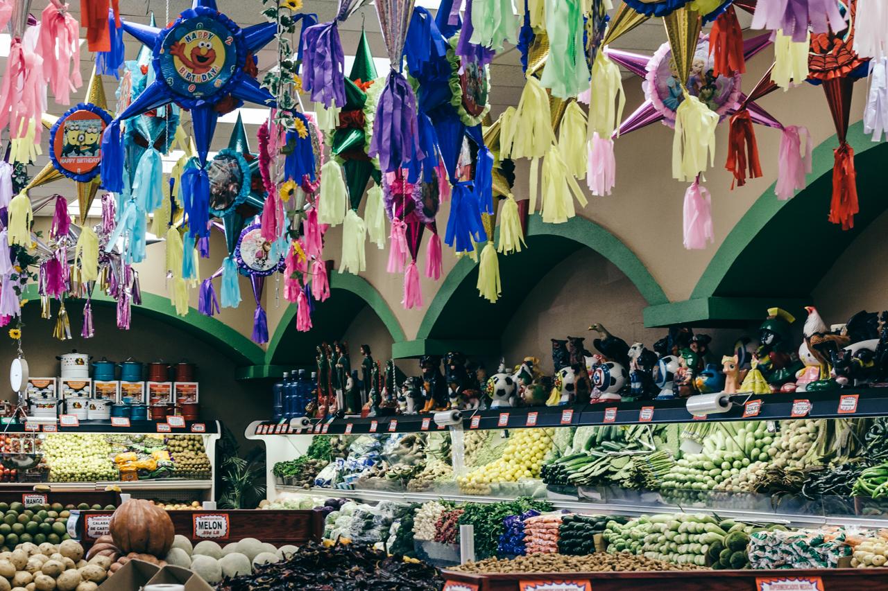market photography Athens, GA Rachael Renee Photography-10.jpg