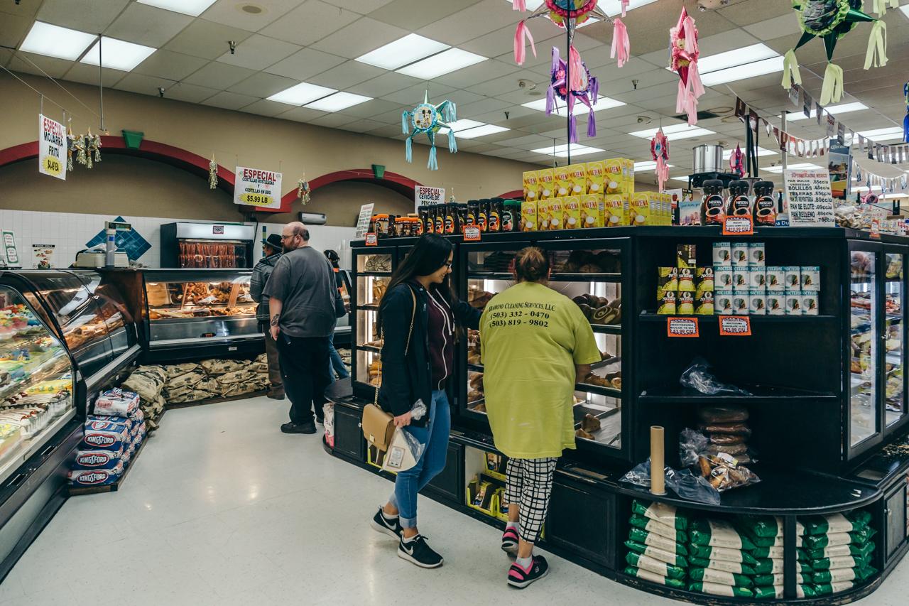 market photography Athens, GA Rachael Renee Photography-19.jpg