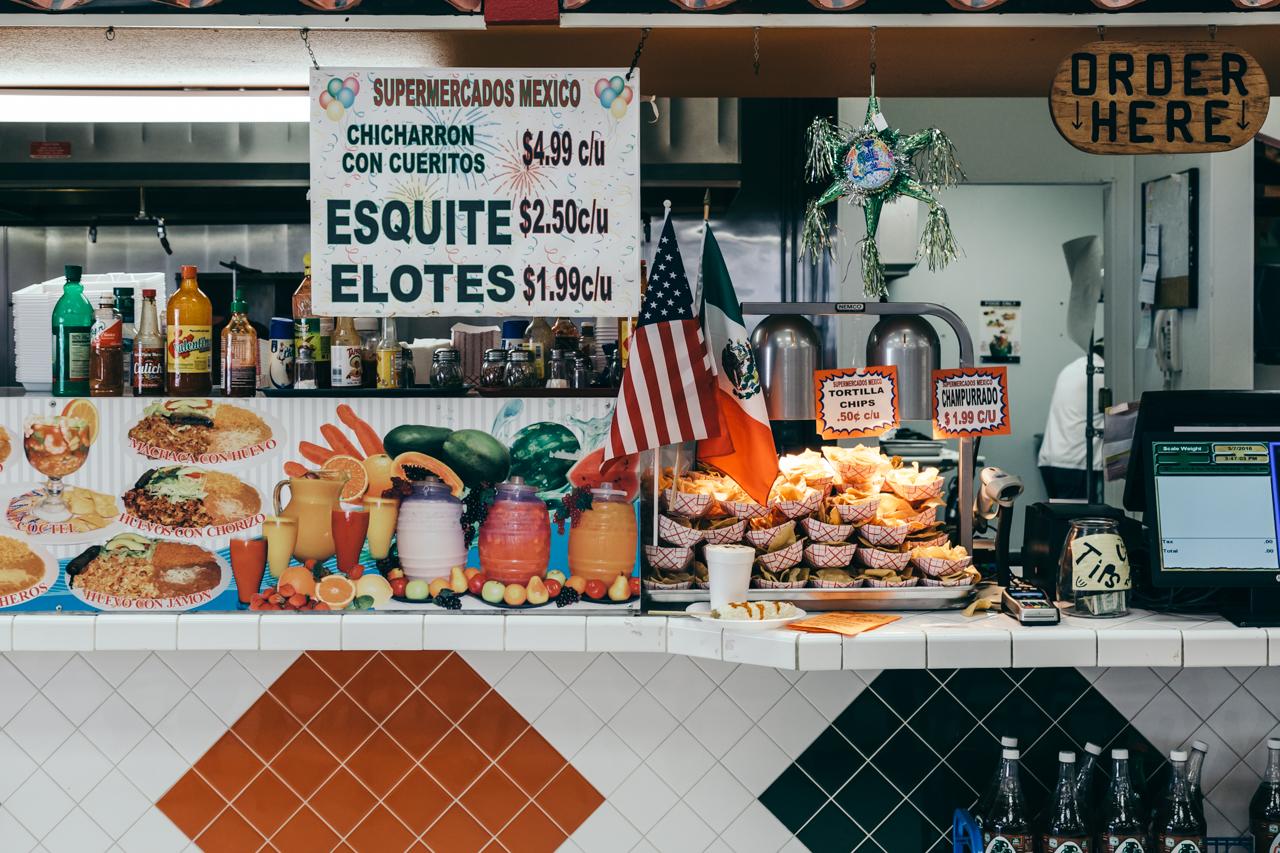 market photography Athens, GA Rachael Renee Photography-18.jpg