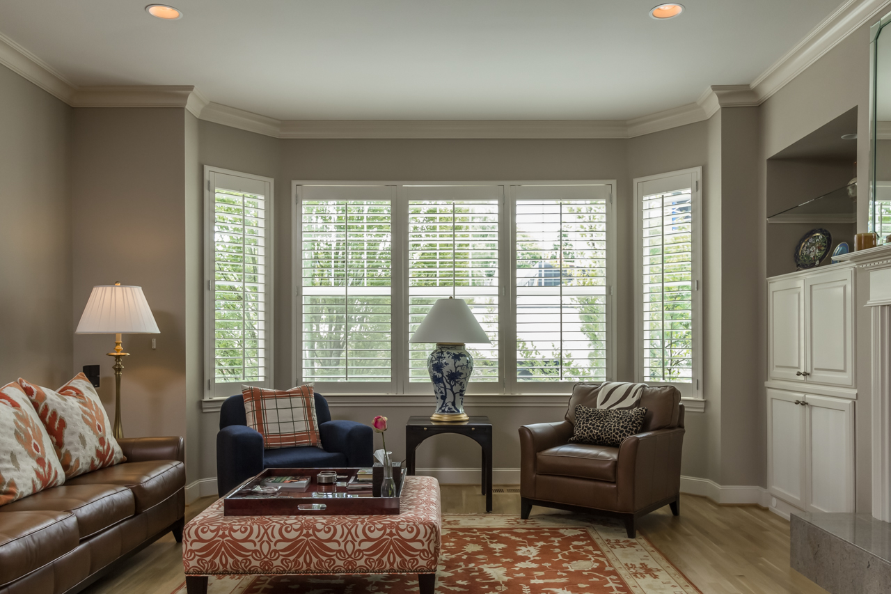 architectural and real estate photography Athens, GA Rachael Renee Photography-3.jpg