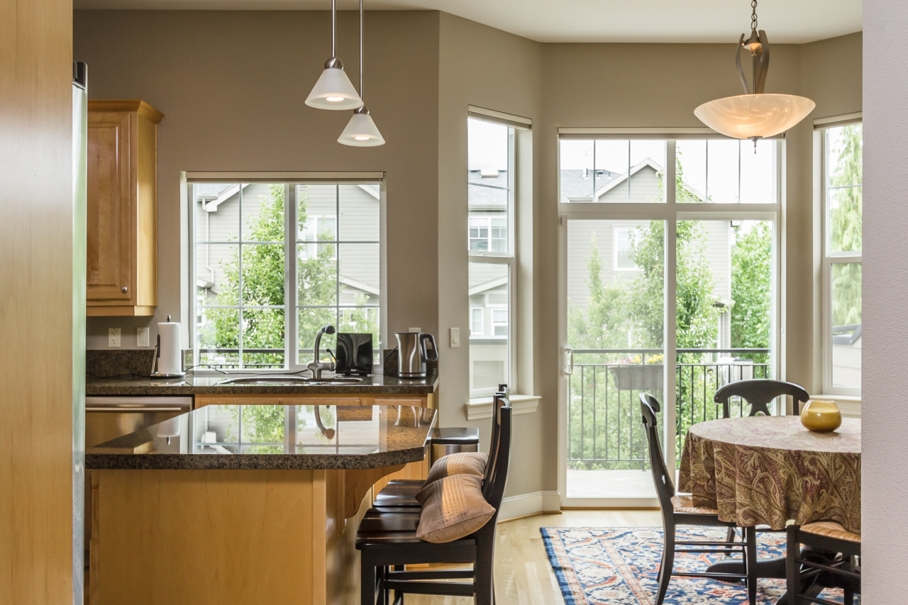architectural and real estate photography Athens, GA Rachael Renee Photography-9.jpg