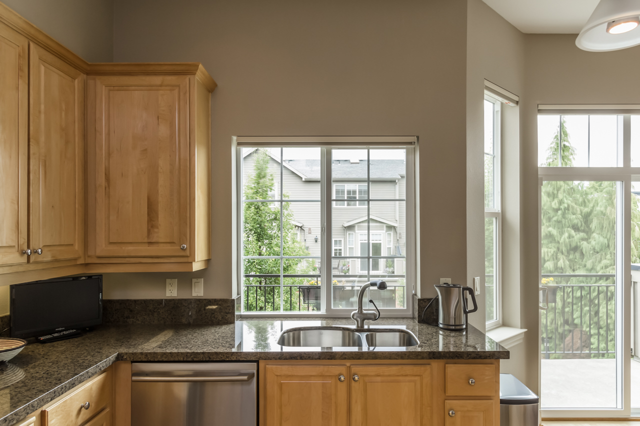architectural and real estate photography Athens, GA Rachael Renee Photography-14.jpg