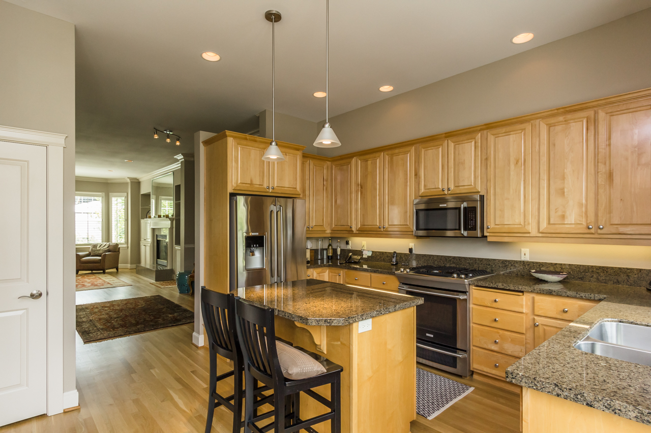 architectural and real estate photography Athens, GA Rachael Renee Photography-15.jpg