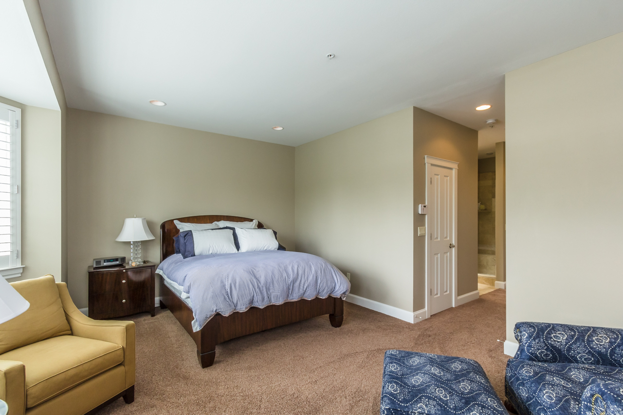architectural and real estate photography Athens, GA Rachael Renee Photography-18.jpg