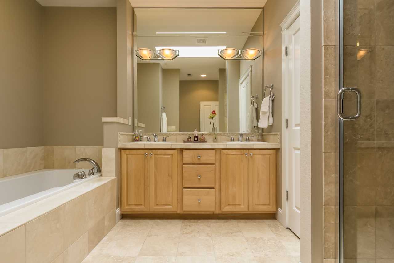 architectural and real estate photography Athens, GA Rachael Renee Photography-19.jpg