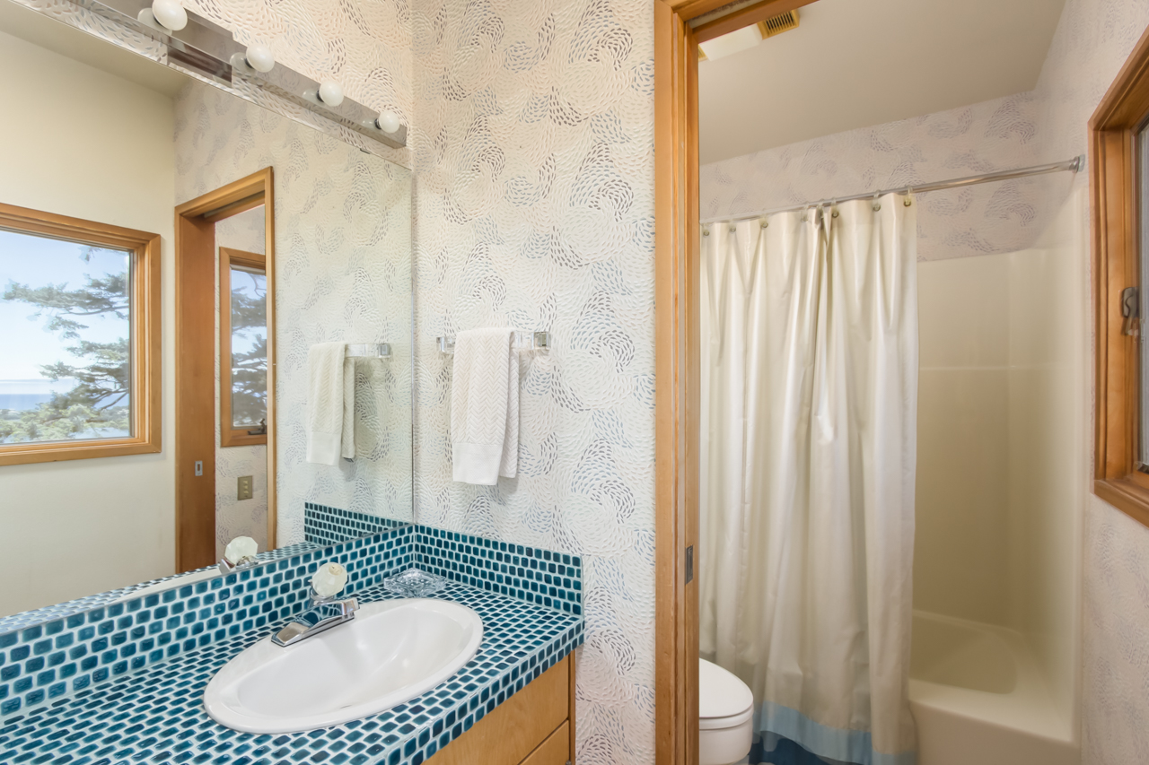 architectural and real estate photography Athens, GA Rachael Renee Photography-16.jpg