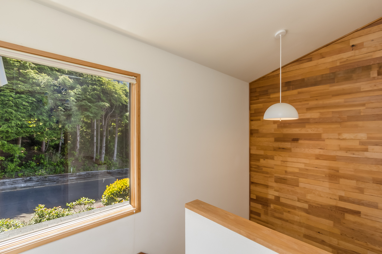 architectural and real estate photography Athens, GA Rachael Renee Photography-17.jpg