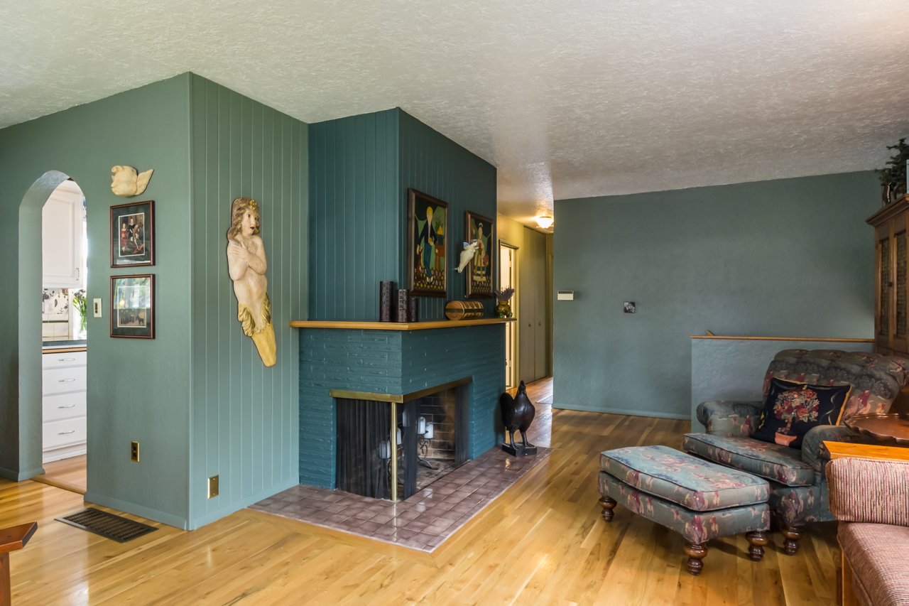 architectural and real estate photography Athens, GA Rachael Renee Photography-7.jpg