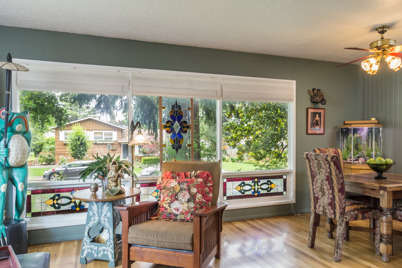 architectural and real estate photography Athens, GA Rachael Renee Photography-6.jpg