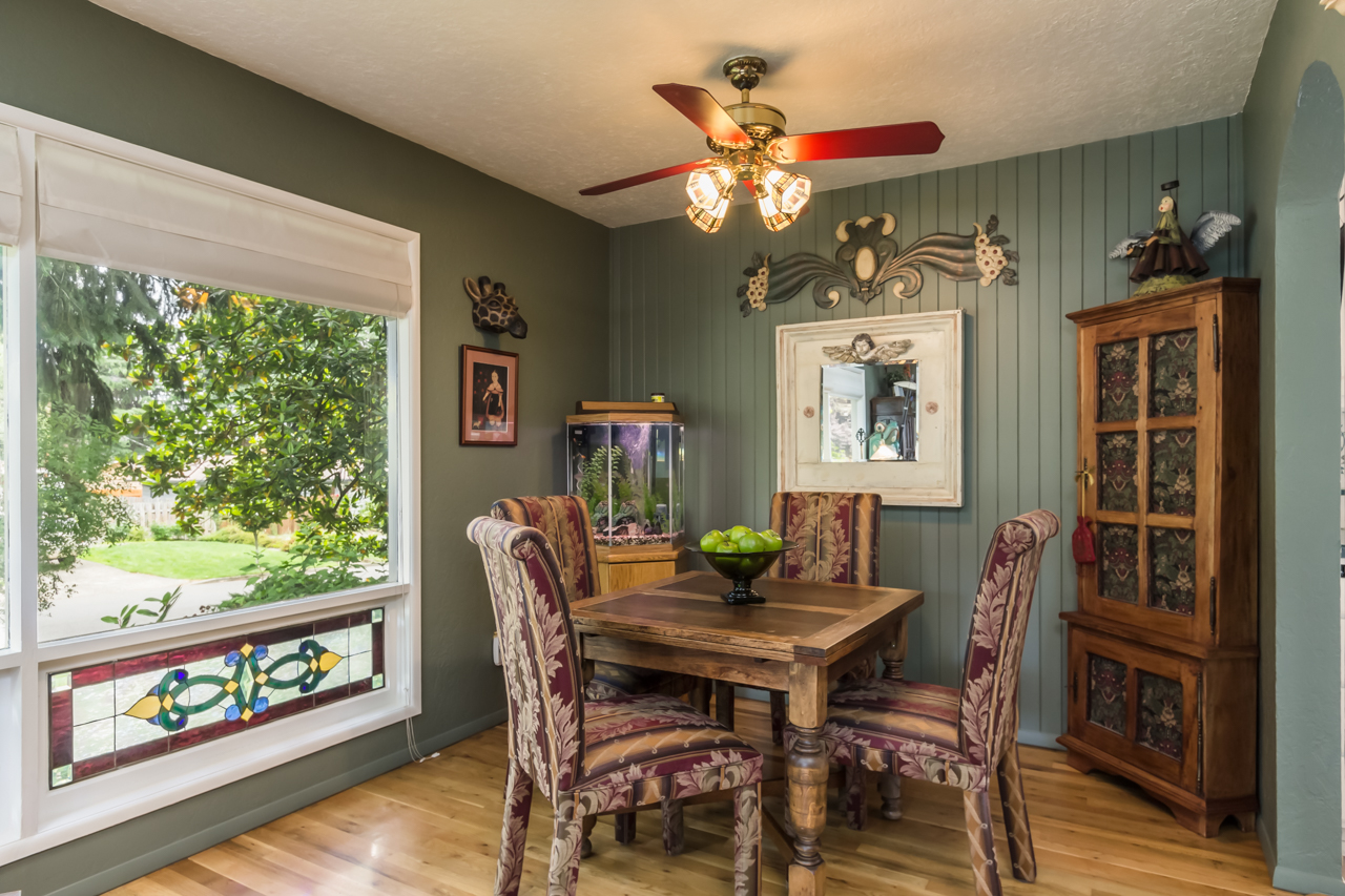 architectural and real estate photography Athens, GA Rachael Renee Photography-8.jpg