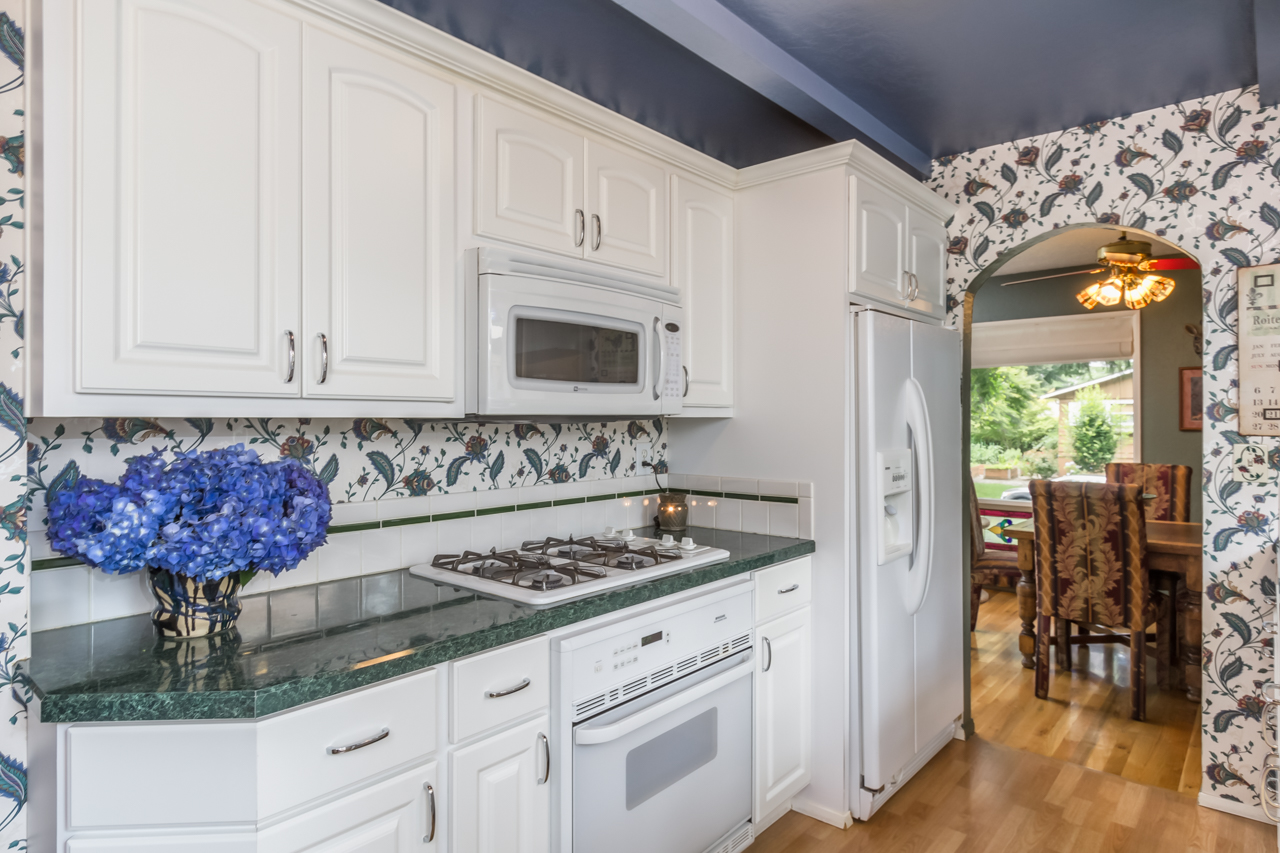 architectural and real estate photography Athens, GA Rachael Renee Photography-10.jpg