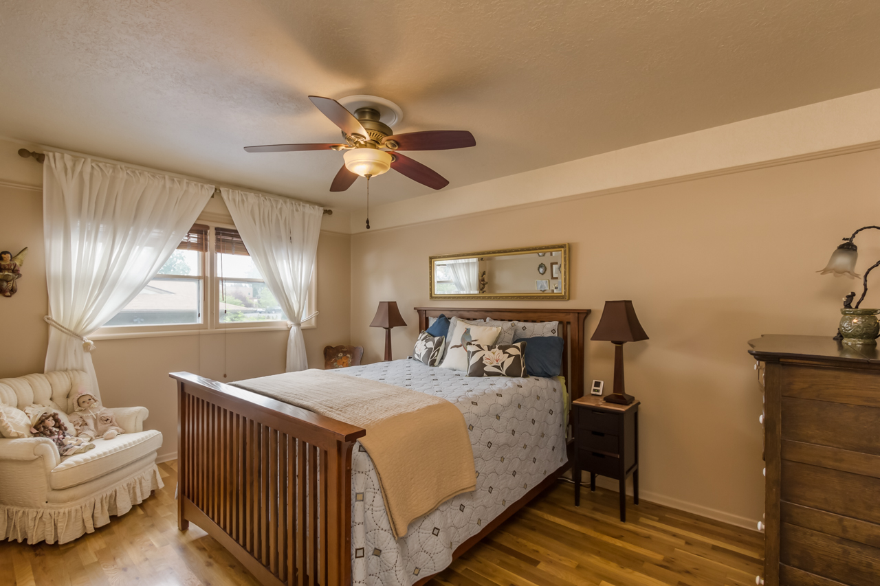 architectural and real estate photography Athens, GA Rachael Renee Photography-11.jpg