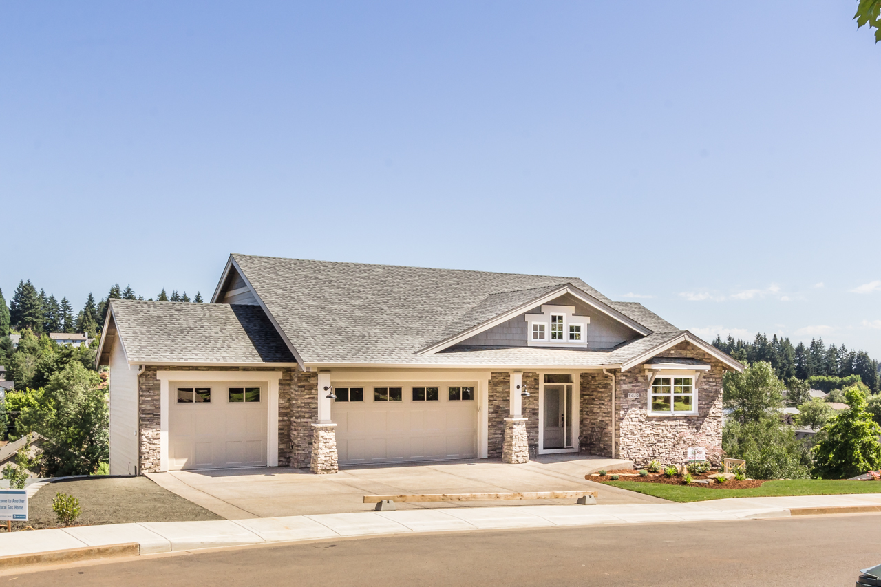 architectural and real estate photography Athens, GA Rachael Renee Photography-1.jpg