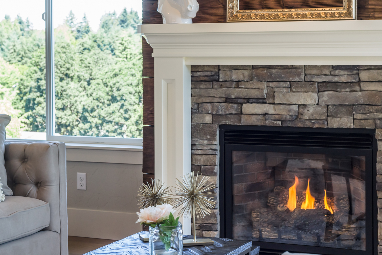 architectural and real estate photography Athens, GA Rachael Renee Photography-5.jpg
