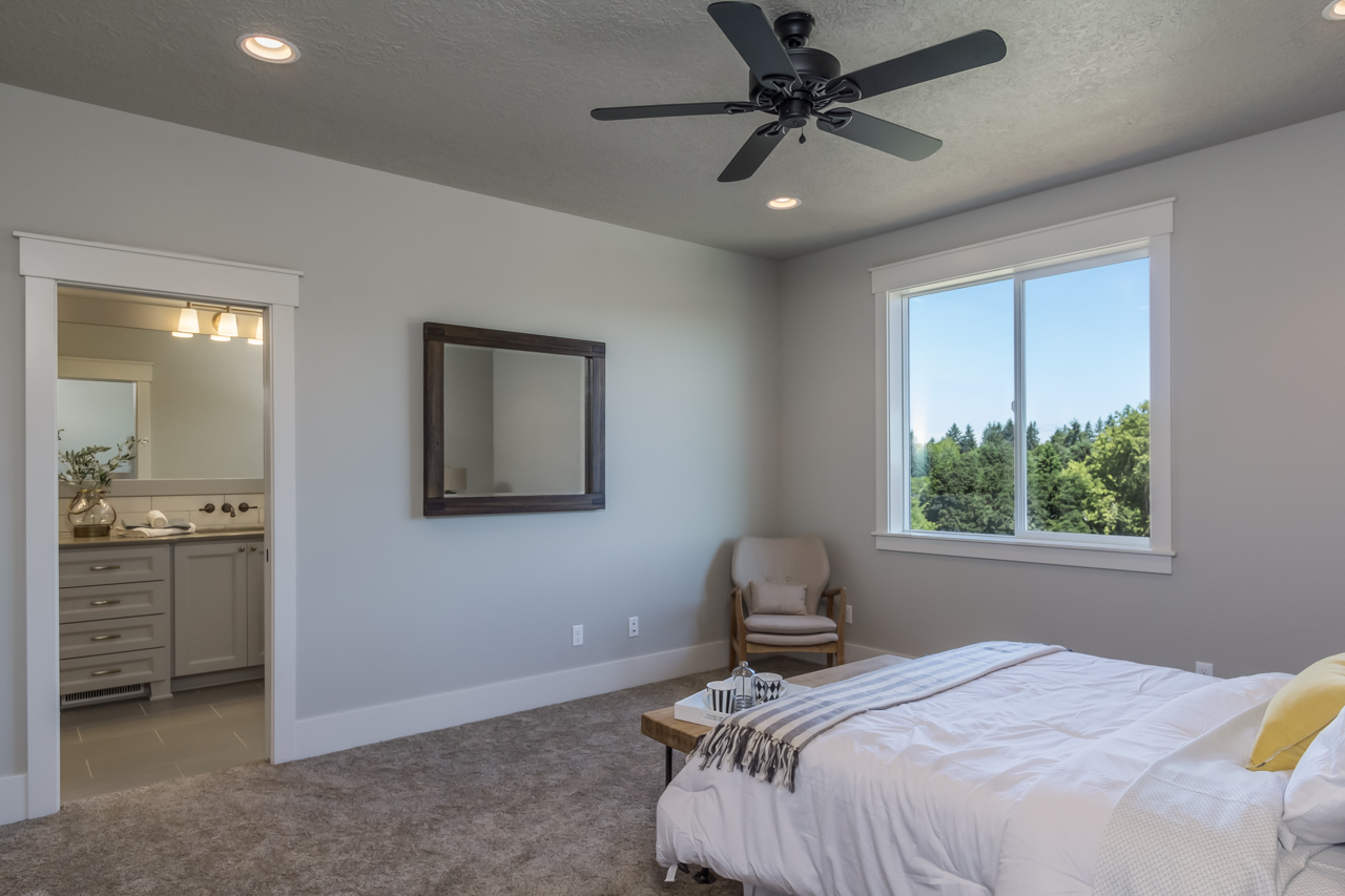 architectural and real estate photography Athens, GA Rachael Renee Photography-12.jpg