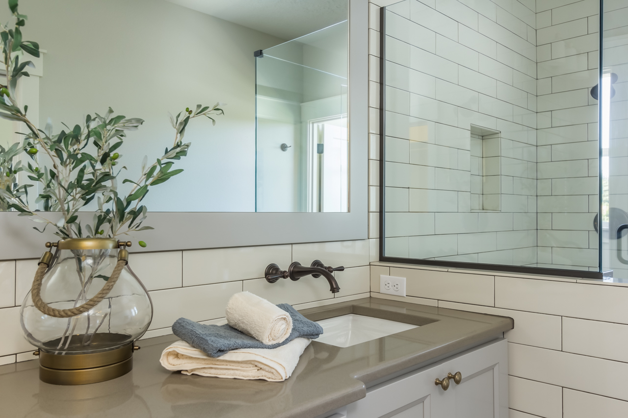 architectural and real estate photography Athens, GA Rachael Renee Photography-13.jpg