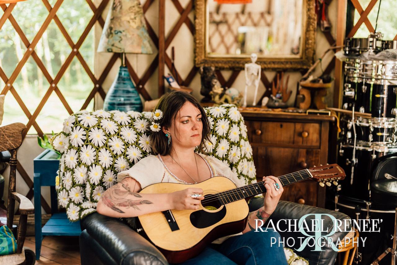 lindsie Feathers athens photographer rachael renee photography Web-4.jpg