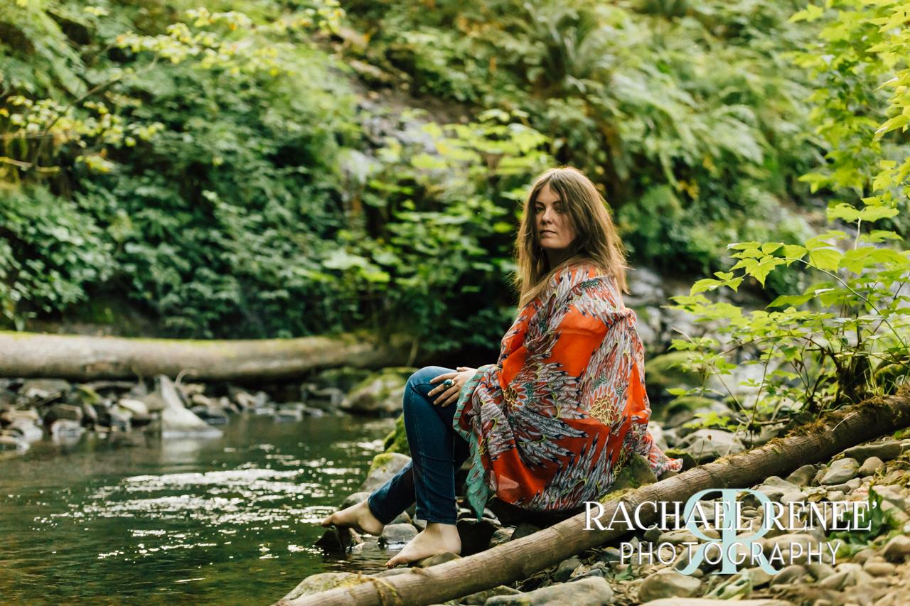 lindsie Feathers athens photographer rachael renee photography Web-10.jpg