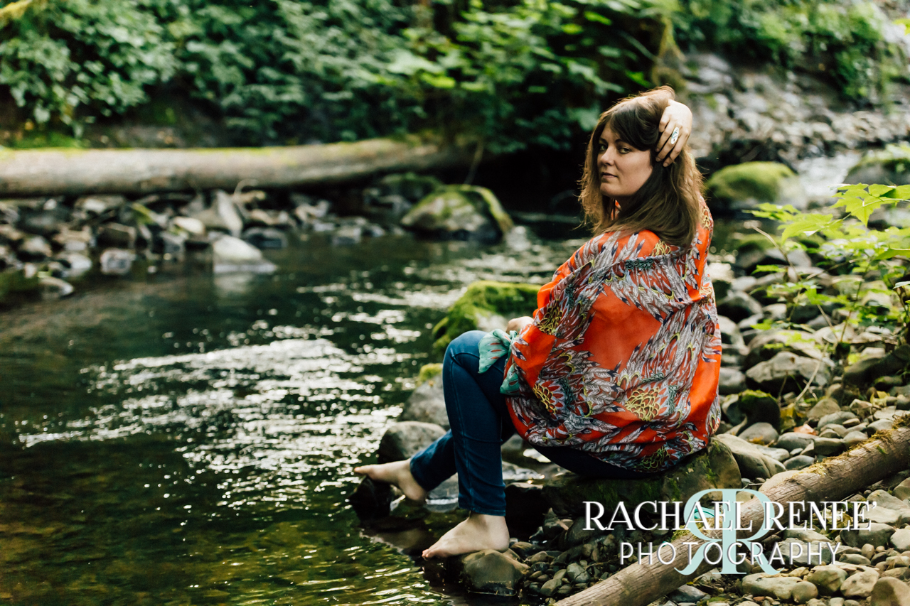 lindsie Feathers athens photographer rachael renee photography Web-12.jpg