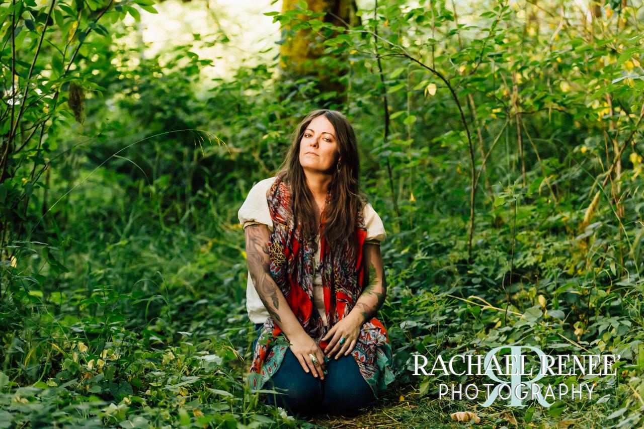 lindsie Feathers athens photographer rachael renee photography Web-13.jpg