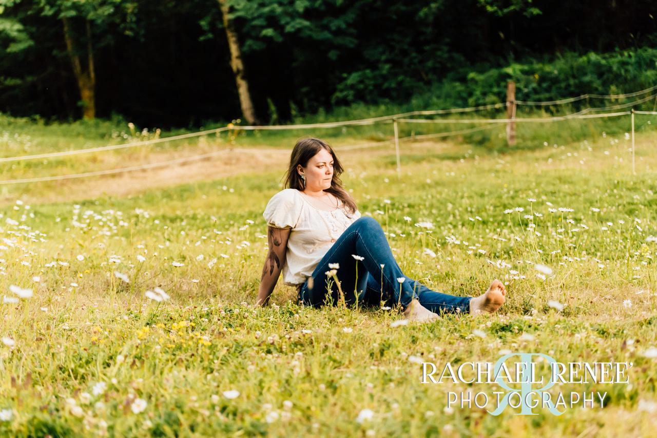 lindsie Feathers athens photographer rachael renee photography Web-15.jpg