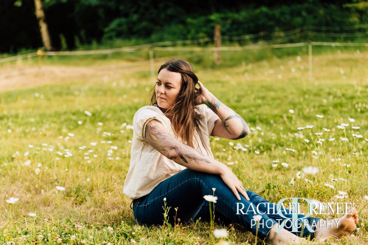 lindsie Feathers athens photographer rachael renee photography Web-16.jpg