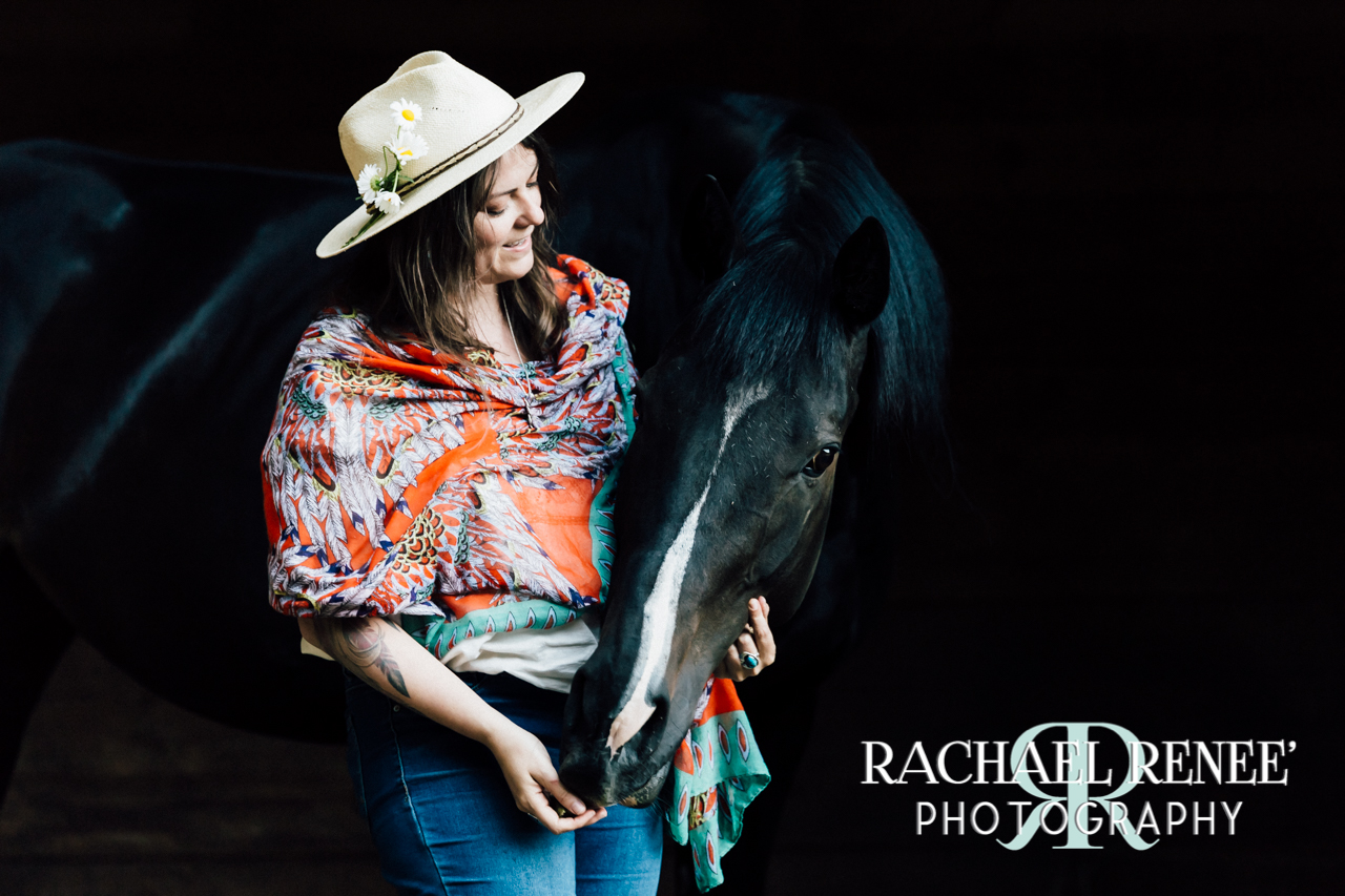 lindsie Feathers athens photographer rachael renee photography Web-25.jpg