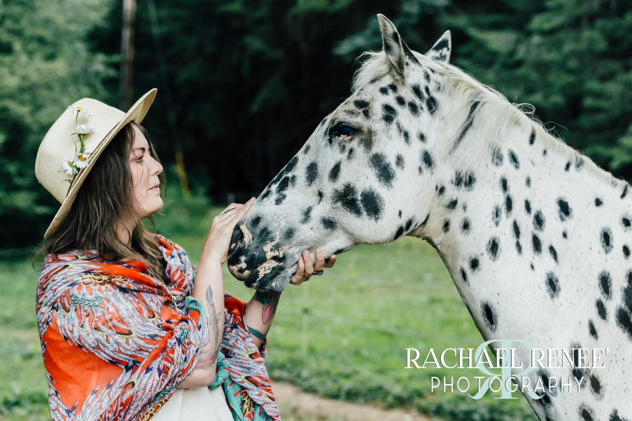 lindsie Feathers athens photographer rachael renee photography Web-26.jpg
