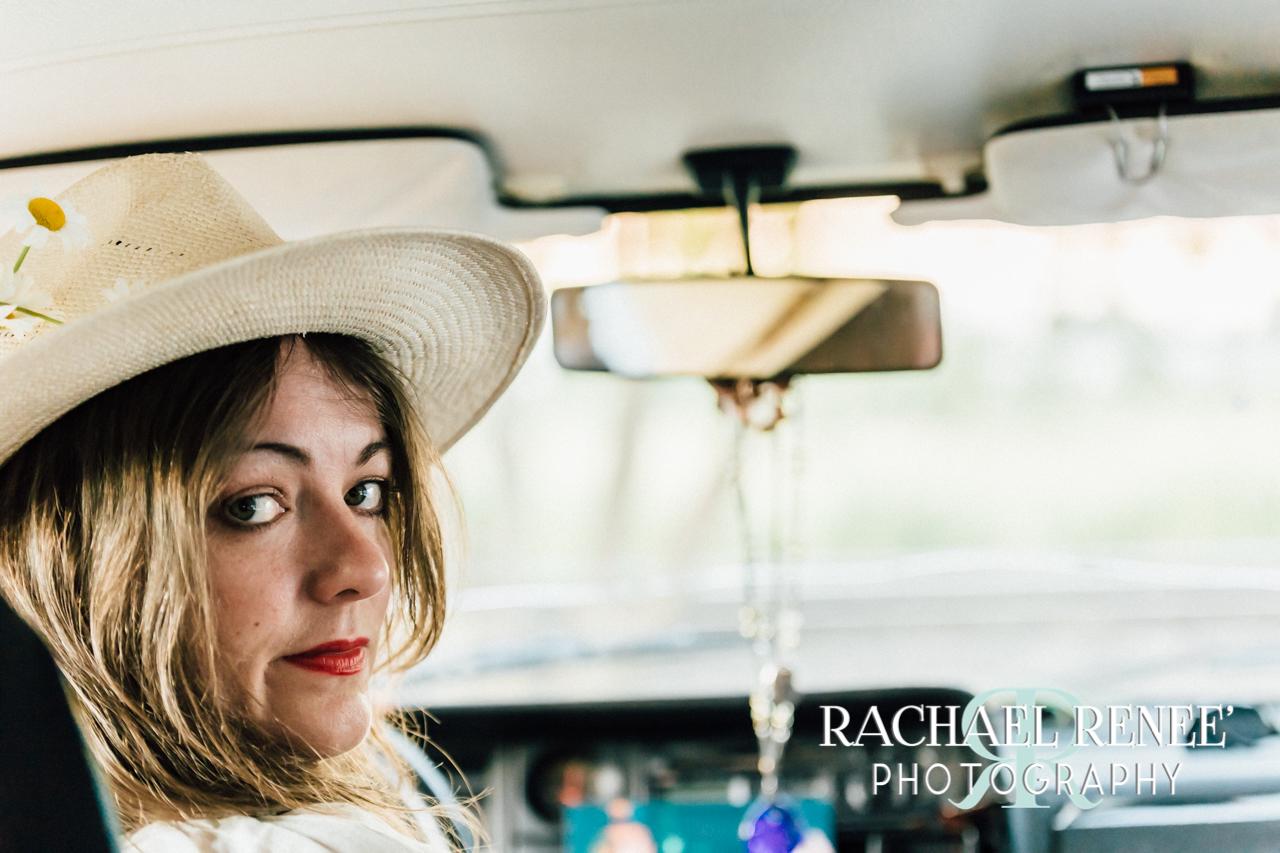 lindsie Feathers athens photographer rachael renee photography Web-41.jpg