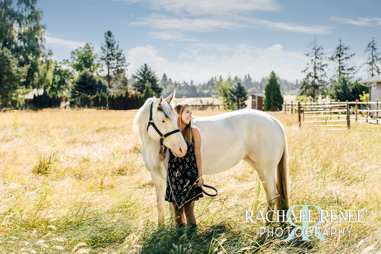 lacey mcgraw and her horses athens photographer rachael renee photography Web-1.jpg