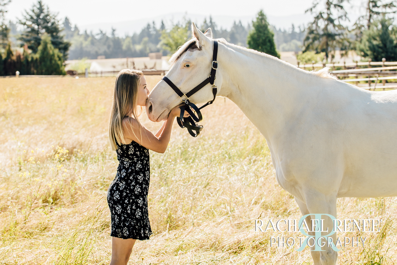 lacey mcgraw and her horses athens photographer rachael renee photography Web-4.jpg