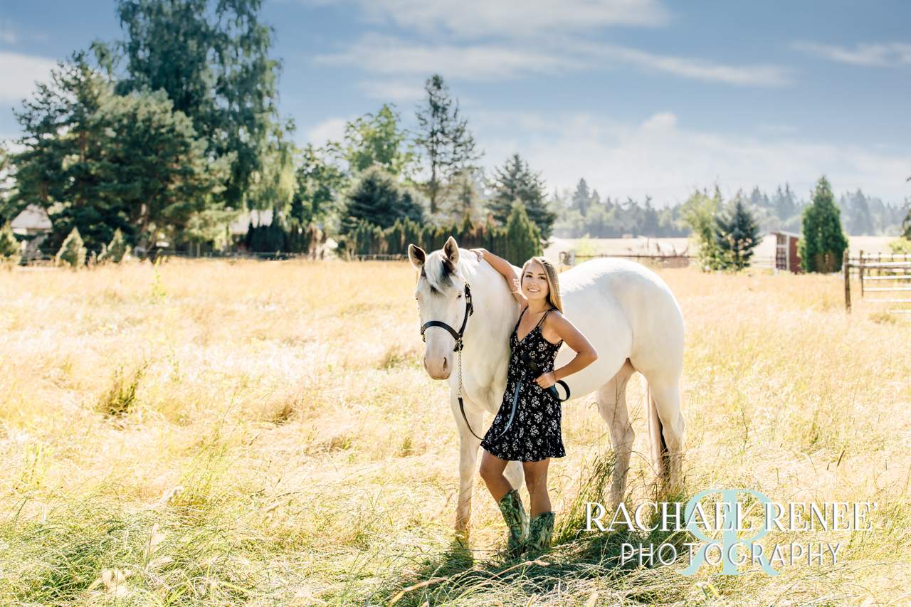 lacey mcgraw and her horses athens photographer rachael renee photography Web-3.jpg