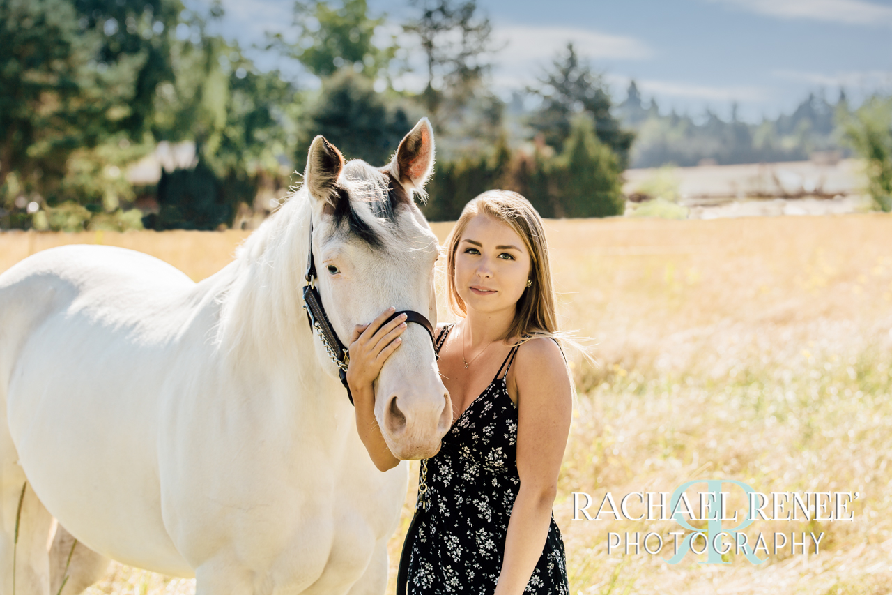 lacey mcgraw and her horses athens photographer rachael renee photography Web-5.jpg