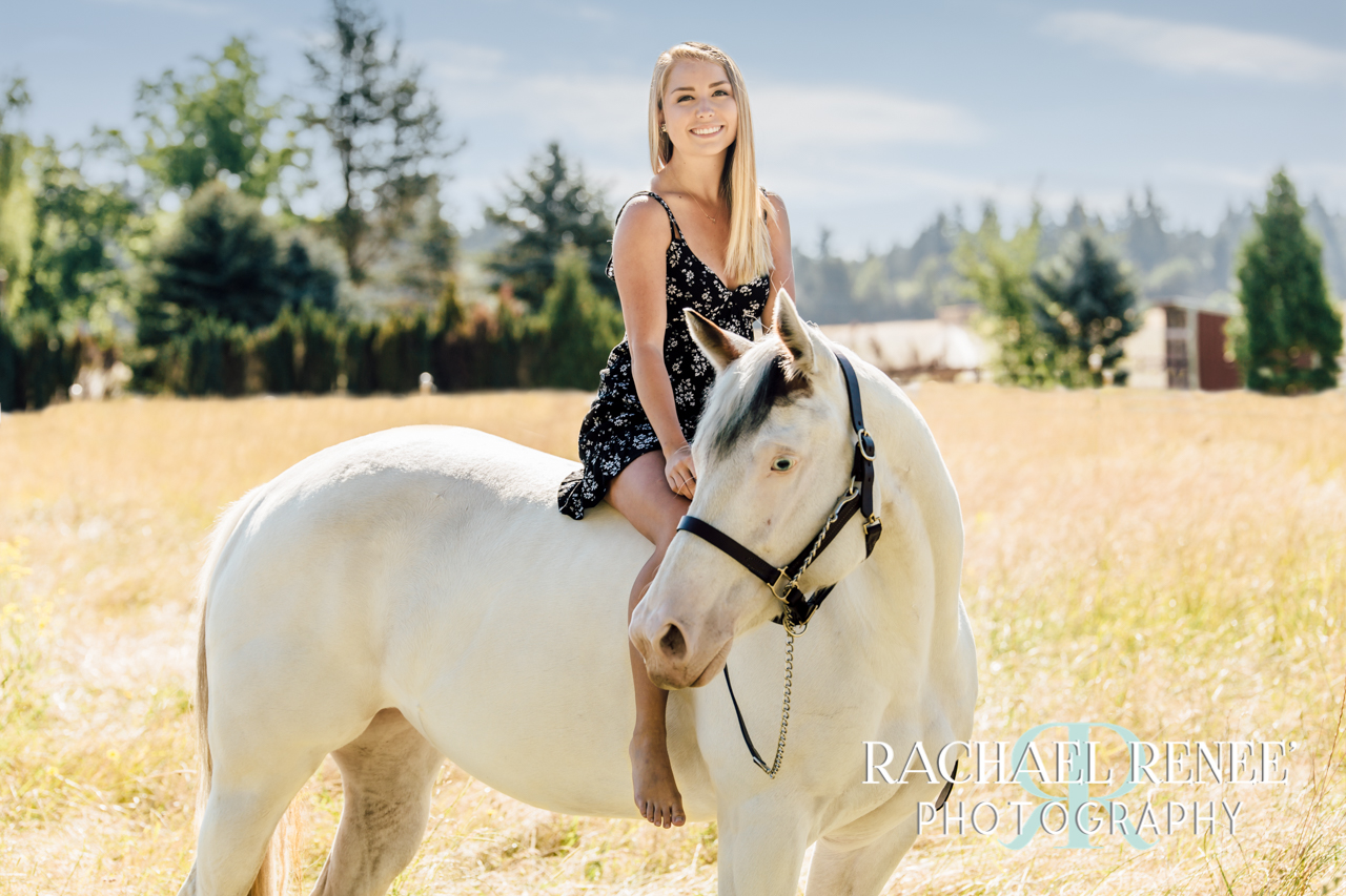 lacey mcgraw and her horses athens photographer rachael renee photography Web-7.jpg