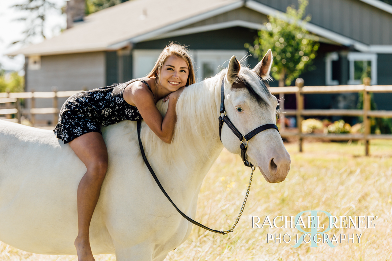 lacey mcgraw and her horses athens photographer rachael renee photography Web-8.jpg