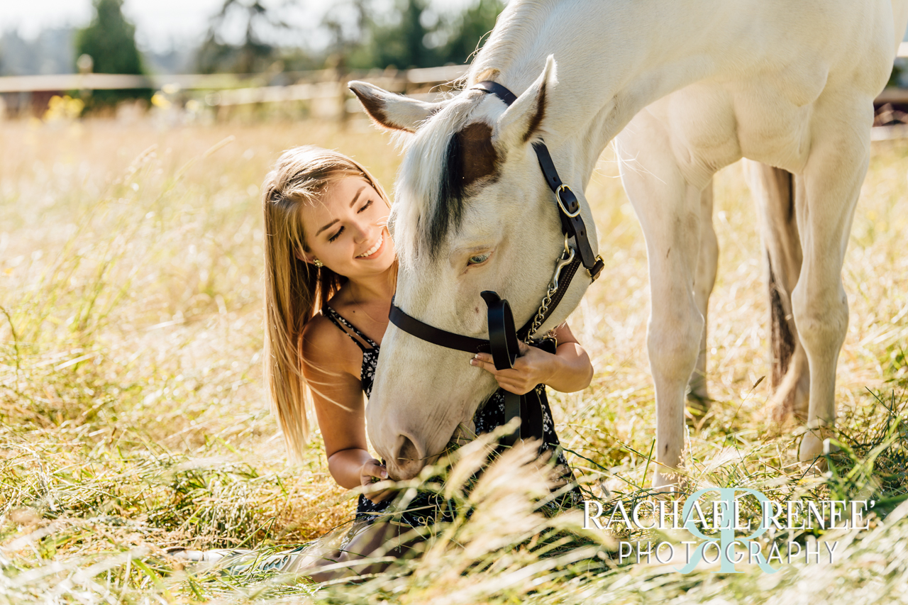 lacey mcgraw and her horses athens photographer rachael renee photography Web-11.jpg