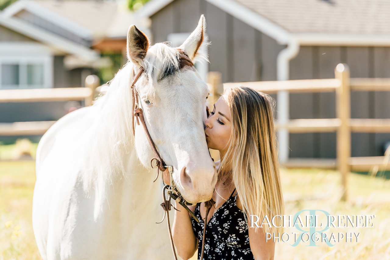 lacey mcgraw and her horses athens photographer rachael renee photography Web-12.jpg