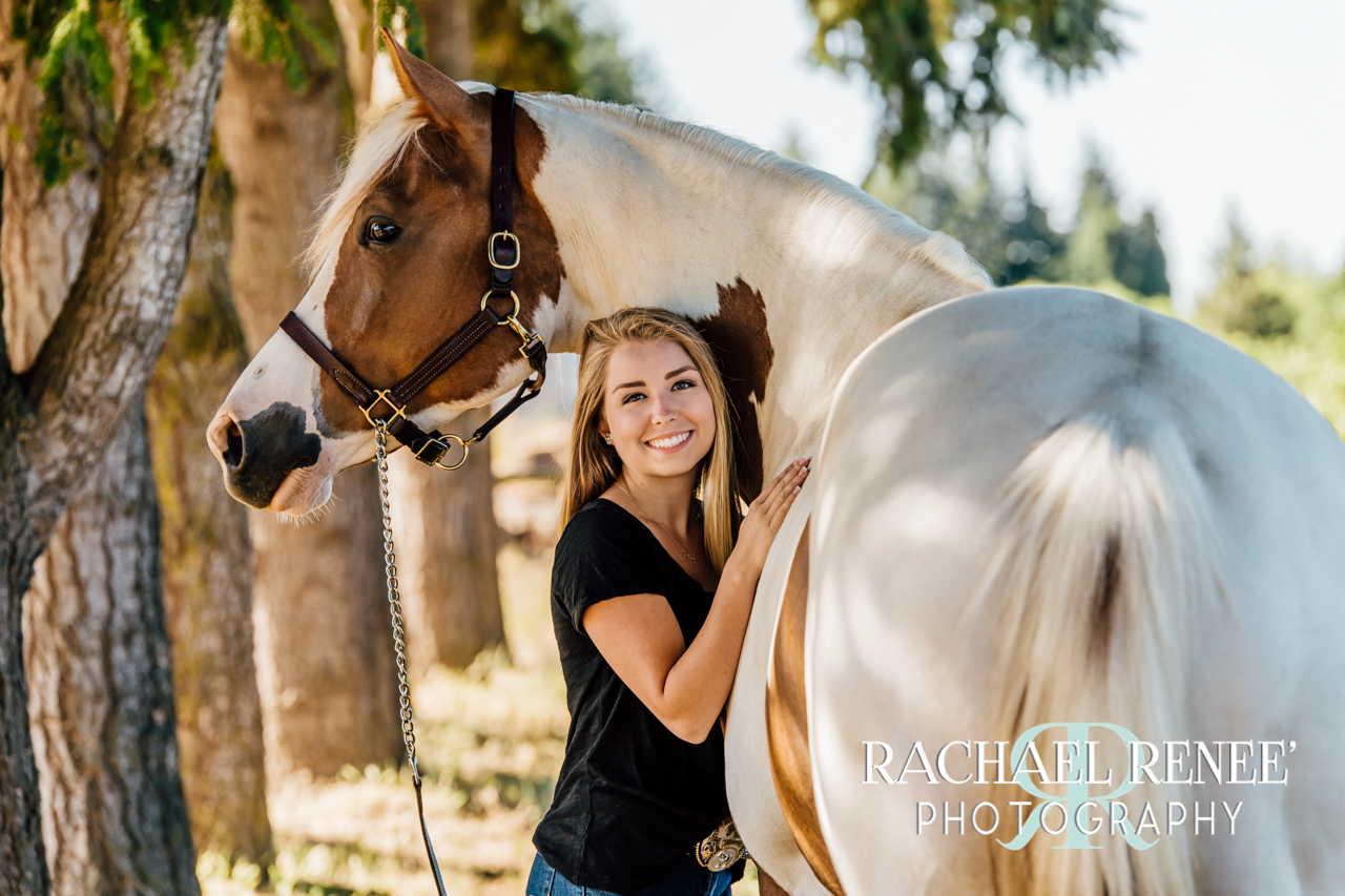 lacey mcgraw and her horses athens photographer rachael renee photography Web-14.jpg