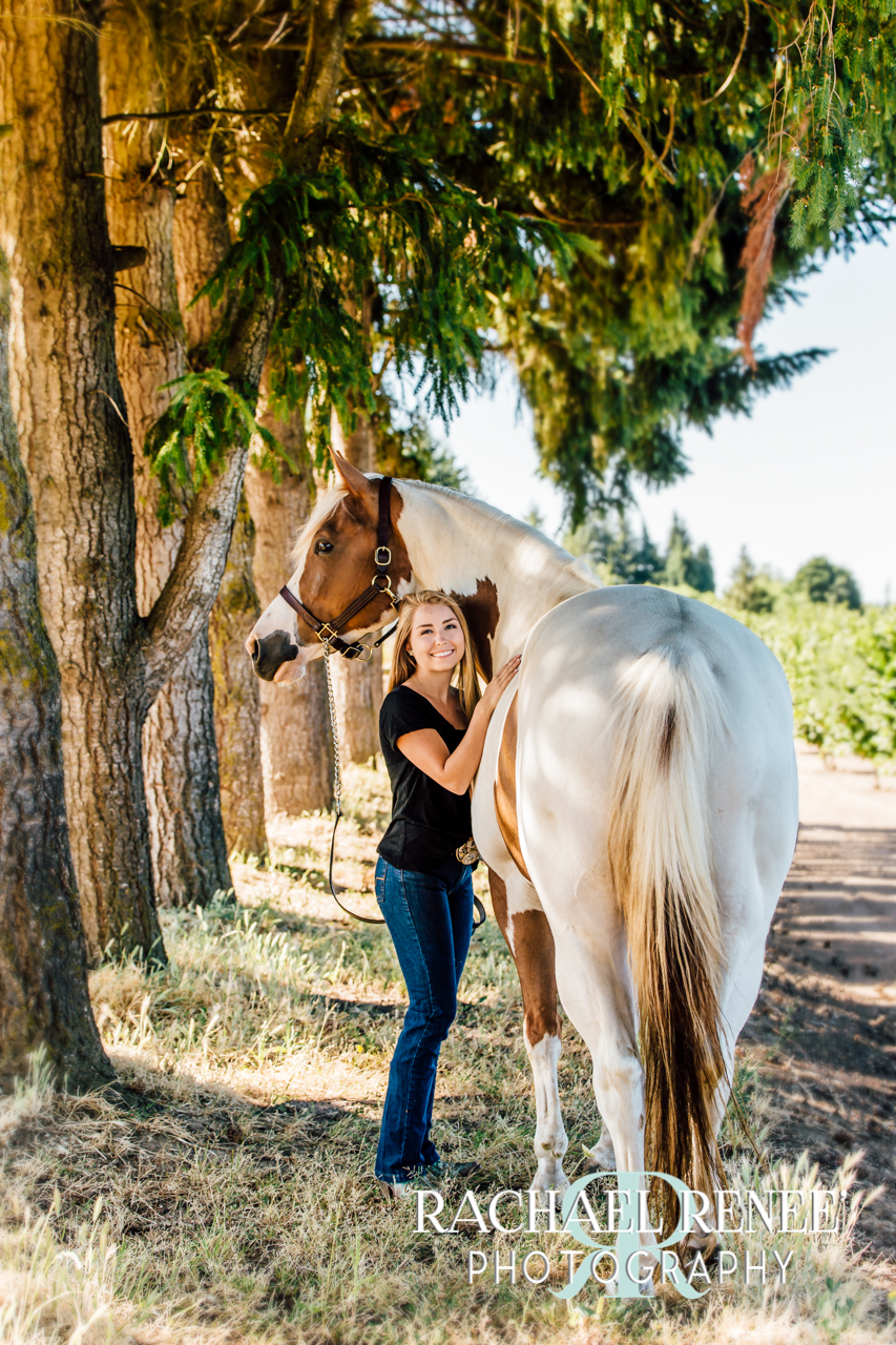 lacey mcgraw and her horses athens photographer rachael renee photography Web-19.jpg