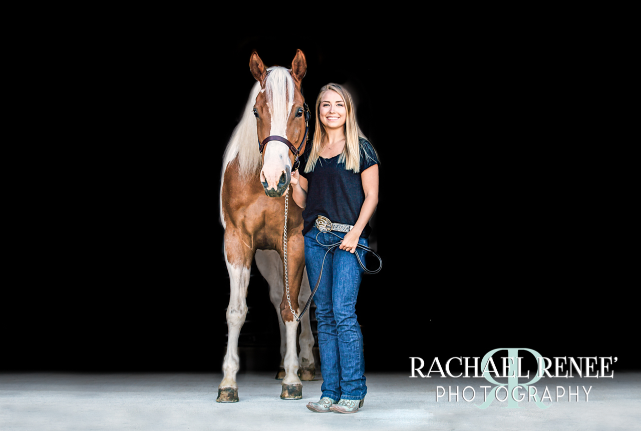 lacey mcgraw and her horses athens photographer rachael renee photography Web-22.jpg