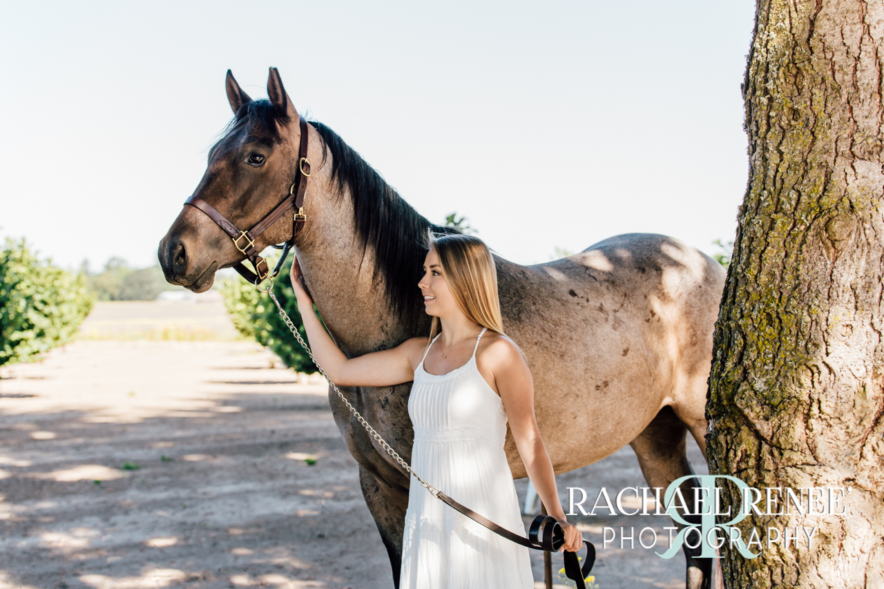 lacey mcgraw and her horses athens photographer rachael renee photography Web-26.jpg