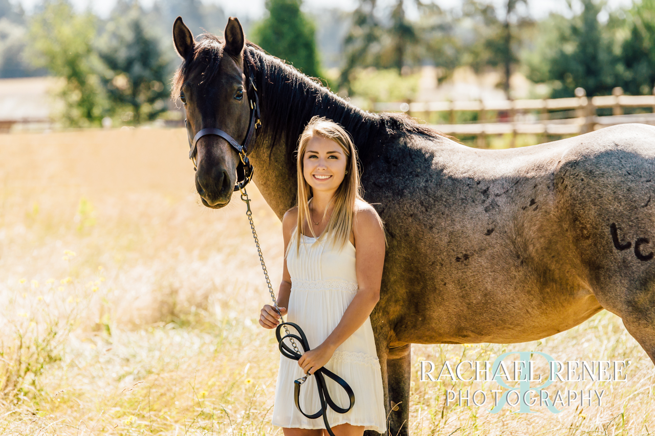 lacey mcgraw and her horses athens photographer rachael renee photography Web-28.jpg
