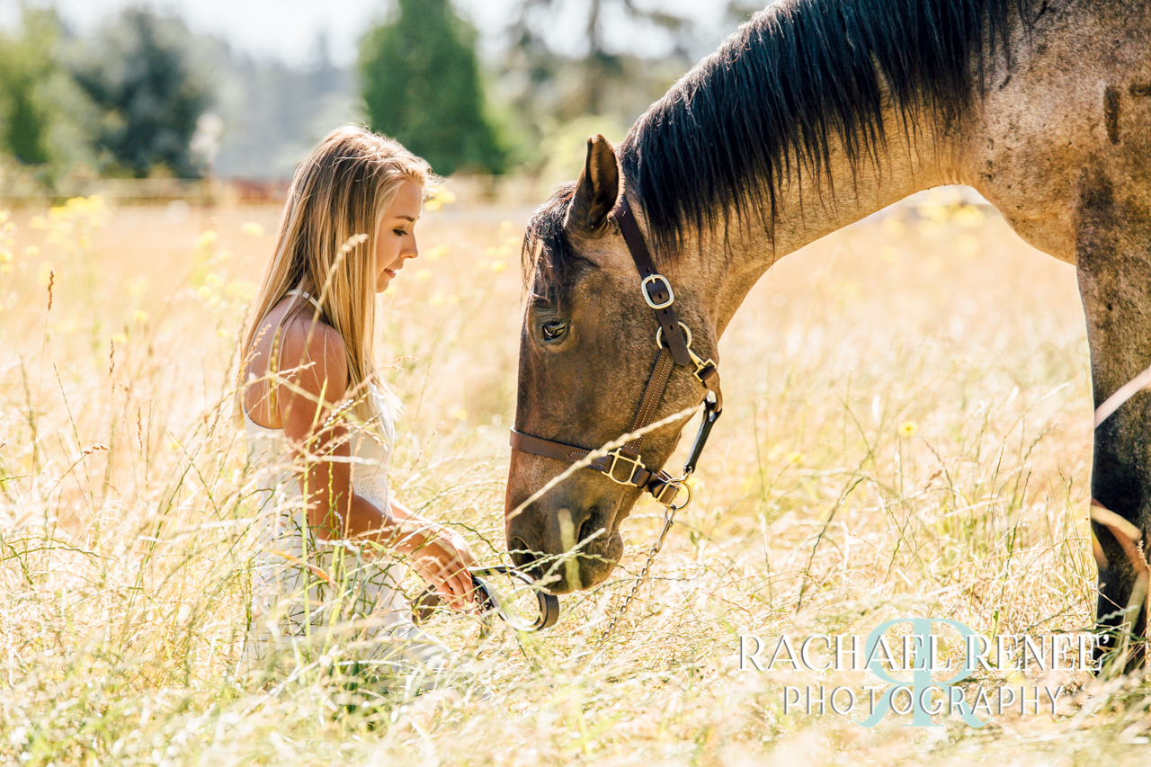 lacey mcgraw and her horses athens photographer rachael renee photography Web-29.jpg