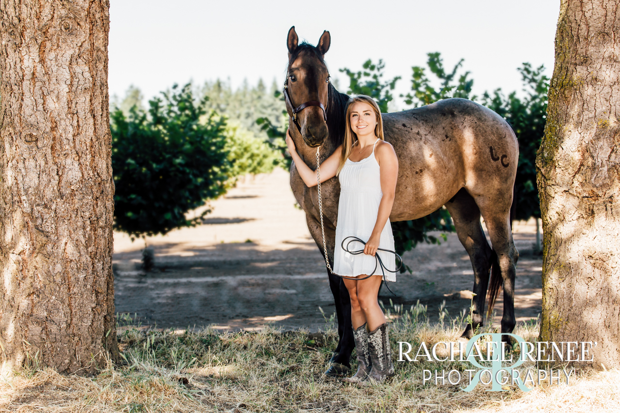 lacey mcgraw and her horses athens photographer rachael renee photography Web-30.jpg