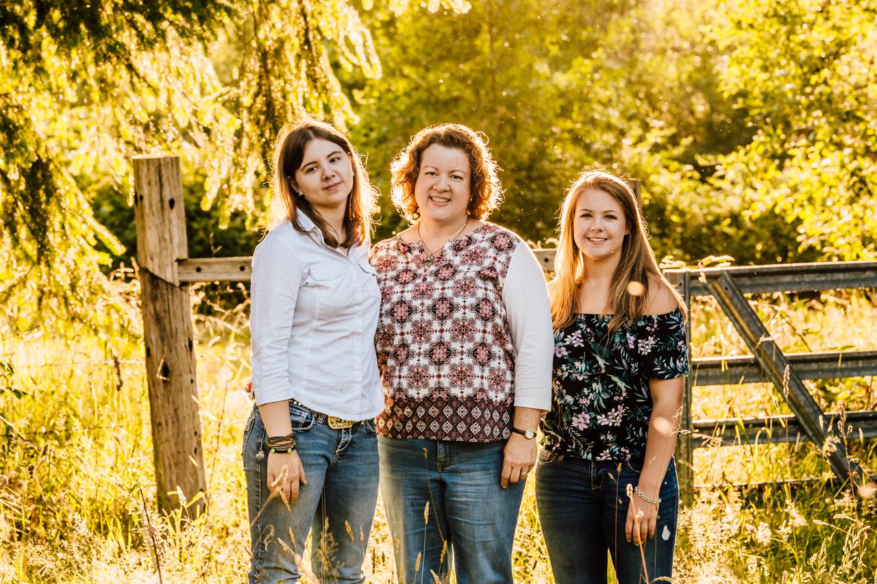 sanstrum family athens photographer rachael renee photography Web-11.jpg